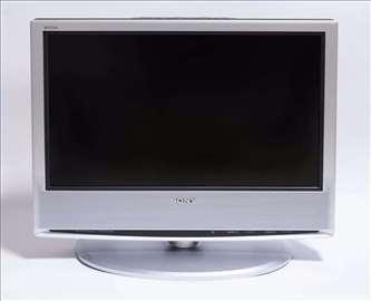 Vivax TV 21 dijagonala 55cm poluravan