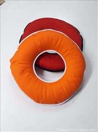 Dekubit jastuci