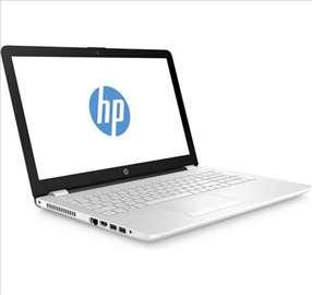 HP 15-bs008nm 2CR62EA
