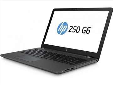 HP 250 G6 1WY33EA
