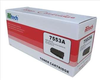 Kompatibilni toneri za laserske štampače