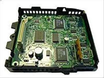 Panasonic kx-tda3191, novo, garancija!