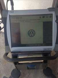VAS 5051B dijagnostika za VW, Audi, Seat i Škodu