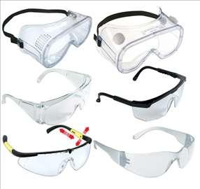 Bistre HTZ naočari