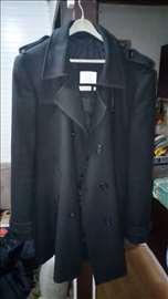 Extra moderan kaput kao nov bez ostecenja xl 2200