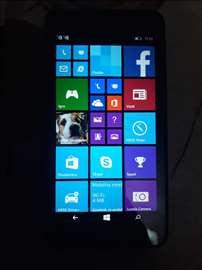 Nokia Lumia 640 Dual SIM