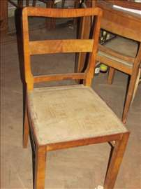 6 stolica 100 godina,ETNO