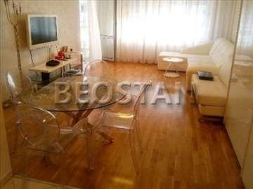 Novi Beograd - Park Apartmani ID#24045