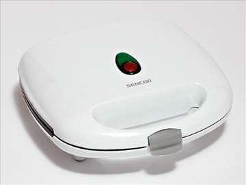 Sencor SSM3100