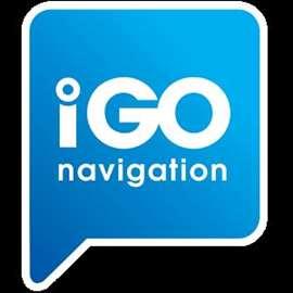 iGO Android navigacija kompletna Evropa 2018
