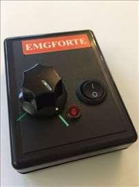EMG - aparat protiv bolova