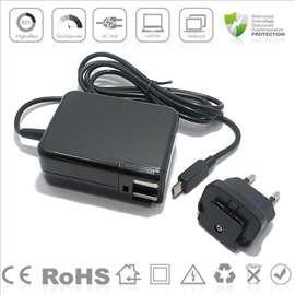 Punjac za tablet Asus Chromebook C100 12V/2A