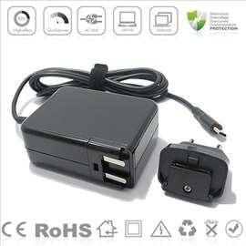Punjac za tablet HP Pro 608 G1 type C 5.25V/3A