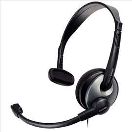 Slušalice za sistemske telefone Panasonic, 2,5mm