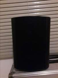 Fashion speaker ML200 BBI, 2 kom.