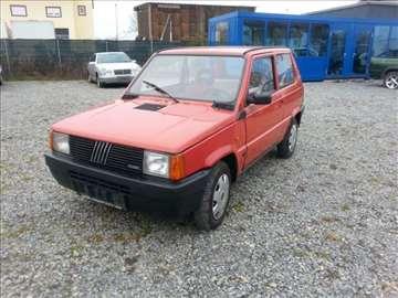 Fiat Panda 1.1 delovi