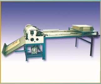 Mašine za izradu kartonske ambalaze
