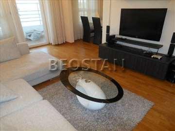 Novi Beograd - Belville ID#24108