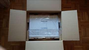Panasonic centrala kx-tes824, novo, garancija!