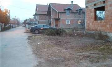 Kuća Borča ID#620