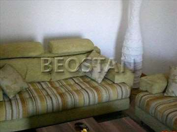 Novi Beograd - Belville ID#23762