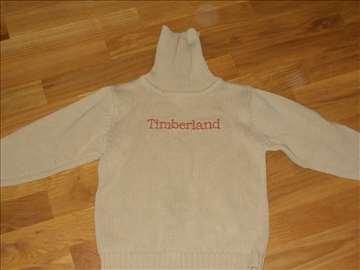 timberland dzemper br.110