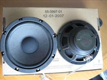 Philips zvučnici AD70610/w4