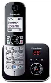 Bežični telefon sa digitalnom sekretaricom, novo.