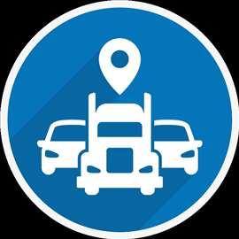 Uređaj za nadziranje vozila