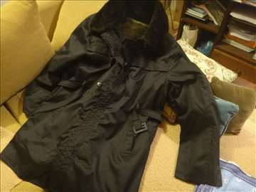 Zimska jakna br 54
