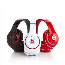 Beats by DR. Dre Bluetooth slušalice Studio