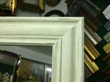Ogledalo 079041