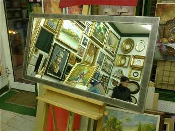 Ogledalo za kupatilo 011034