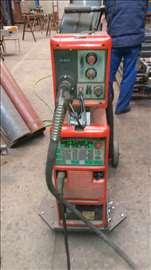 Popravke aparata za varenje i el.ručnog alata