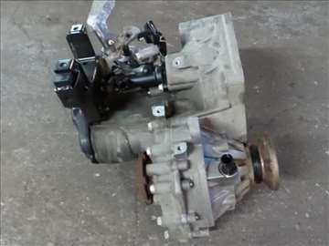 Menjac Audi A1 1.6 TDI 5 brzina
