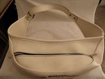 Ski torbica velika,ocuvana