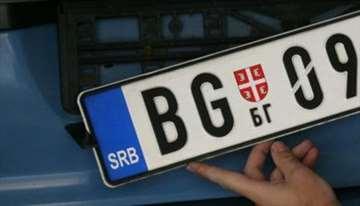 Global Osiguranje-registracija vozila