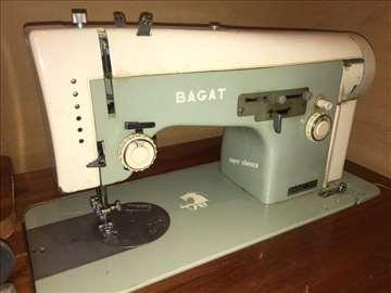 Bagat Super Slavica mašina za šivenje