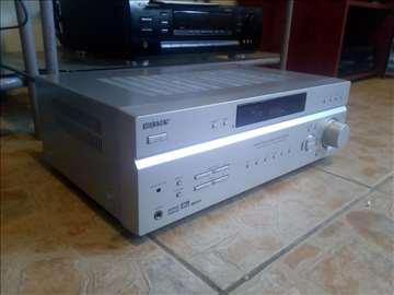 Sony str-k 780
