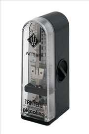 Wittner Taktell piccolino metronom