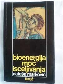 bioenergija , natasa markovic