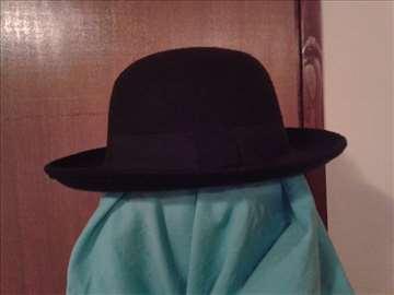 crni šešir Charlie Chaplin's