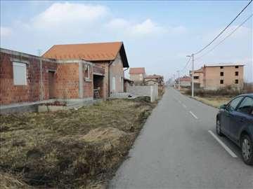 Kuća,Ovčanski put(blok faza) ID#631