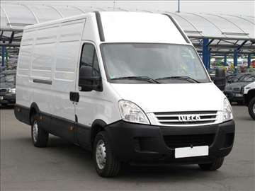 iveco daily 2.3   3.0