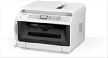 Laserski fax Panasonic kx-mb2120, novo, garancija!