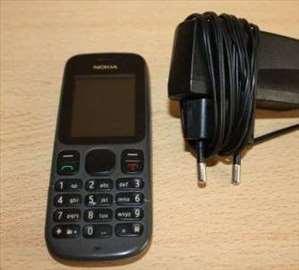 EKSTRA Nokia 100 + Originalni punjac (odlicno stan