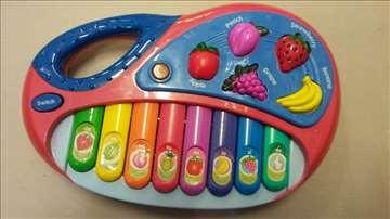Muzička igračka za decu