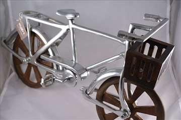 Ukrasna bicikla