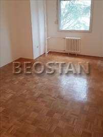 Novi Beograd - Blok 44 Tc Piramida ID#24321