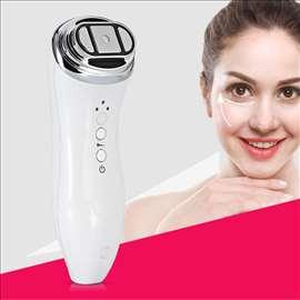 Hifu Laser Face lifting za staračku opuštenu kožu